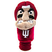Team Golf Indiana Hoosiers Mascot Headcover