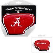 Team Golf Alabama Crimson Tide Blade Putter Cover