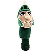 Team Golf Michigan State Spartans Mascot Headcover