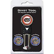 Team Golf Florida Gators Divot Tool