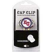 Team Golf Kansas Jayhawks Cap Clip