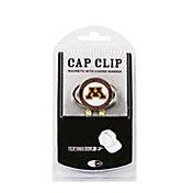 Team Golf Minnesota Golden Gophers Cap Clip