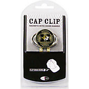 Team Golf Missouri Tigers Cap Clip