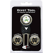 Team Golf Notre Dame Fighting Irish Divot Tool