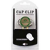 Team Golf Oregon Ducks Cap Clip
