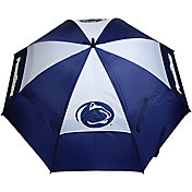 Team Golf Penn State Nittany Lions Umbrella