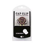 Team Golf Texas A&M Aggies Cap Clip