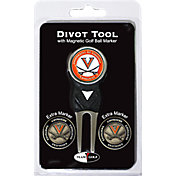 Team Golf Virginia Cavaliers Divot Tool