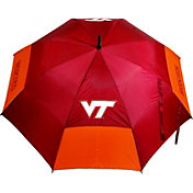 Team Golf Virginia Tech Hokies Umbrella