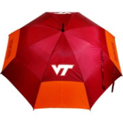 Team Golf Virginia Tech Hokies Umbrella