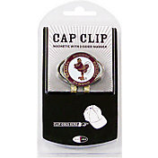 Team Golf Virginia Tech Hokies Cap Clip