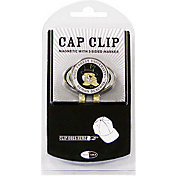 Team Golf Wake Forest Demon Deacons Cap Clip