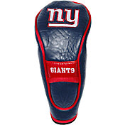 Team Golf New York Giants Hybrid Headcover