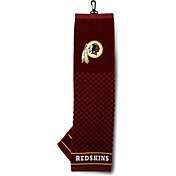 Team Golf Washington Redskins Embroidered Golf Towel