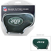 Team Golf New York Jets Blade Putter Cover