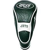 Team Golf New York Jets Hybrid Headcover