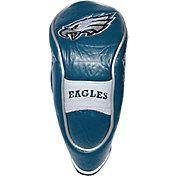 Team Golf Philadelphia Eagles Hybrid Headcover