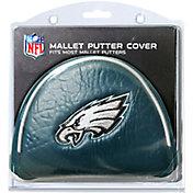 Team Golf Philadelphia Eagles Mallet Putter Cover