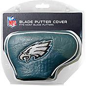 Team Golf Philadelphia Eagles Blade Putter Cover