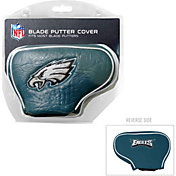 Team Golf Philadelphia Eagles Blade Putter Cover