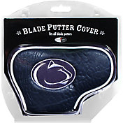 Team Golf Penn State Nittany Lions Blade Putter Cover