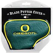 Team Golf Oregon Ducks Blade Putter Cover