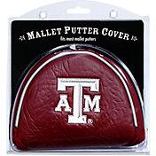 Team Golf Texas A&M Aggies Mallet Putter Cover