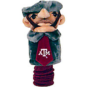 Team Golf Texas A&M Aggies Mascot Headcover