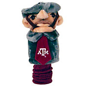Team Golf Texas A&M Aggies Mascot Headcover