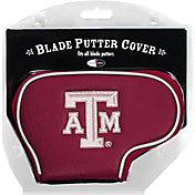 Team Golf Texas A&M Aggies Blade Putter Cover