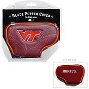 Team Golf Virginia Tech Hokies Blade Putter Cover
