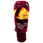 Team Golf Virginia Tech Hokies Mascot Headcover