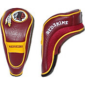 Team Golf Washington Redskins Hybrid Headcover