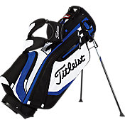 Clearance Golf Bags