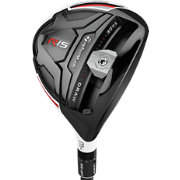 TaylorMade R15 Fairway Wood