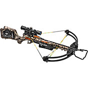 Wicked Ridge Invader G3 ACU-52 Crossbow