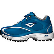 3N2 Men's Momentum Turf Low Baseball Trainers