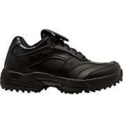3n2 Men's Reaction LO Umpire Shoes