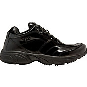 3n2 Men's Reaction Referee Shoes