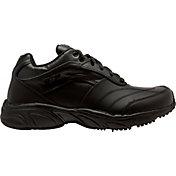 3n2 Men's Reaction Referee Shoes