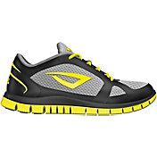 3n2 Men's Velo Runner Training Shoes