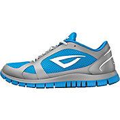 3n2 Men's Velo Runner Training Shoes