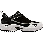 3n2 Men's Viper Turf Training Shoes
