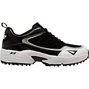 3n2 Men's Viper Turf Training Shoes
