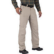 5.11 Tactical Men's Apex Pants