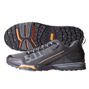 5.11 Tactical Men's Recon Trainer Shoes