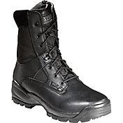 5.11 Tactical Men's A.T.A.C. 8'' Side Zip Boots
