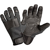 5.11 Tactical Men's Tac AK2 Gloves