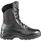 "5.11 Tactical Men's A.T.A.C. Storm 8"" Side Zip Boots"