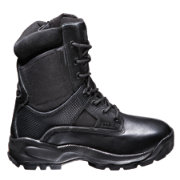 5.11 Tactical Men's A.T.A.C. Storm Waterproof Tactical Boots